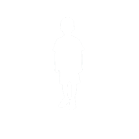 Kindergarten and Preschool